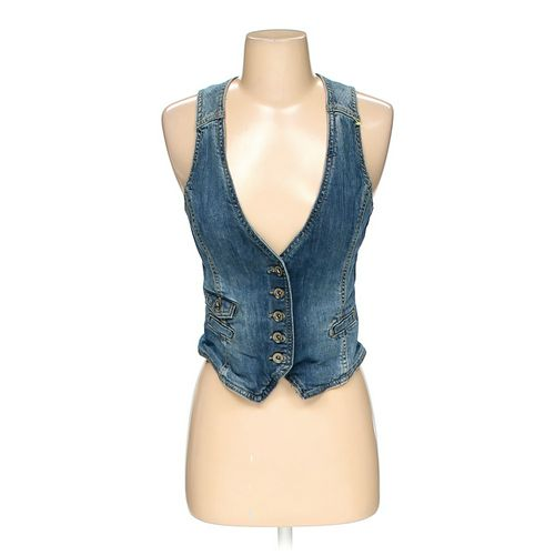 H&M Vest in size 4 at up to 95% Off - Swap.com