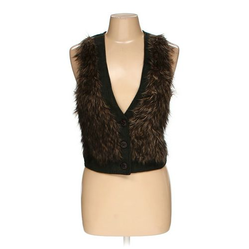 I Love H81 Vest in size M at up to 95% Off - Swap.com