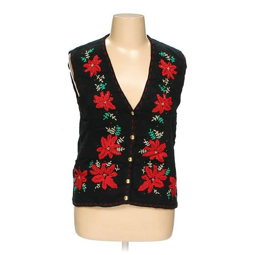In Resource Vest in size XL at up to 95% Off - Swap.com