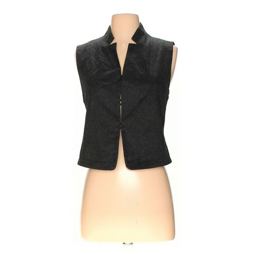 J. Brand Vest in size M at up to 95% Off - Swap.com