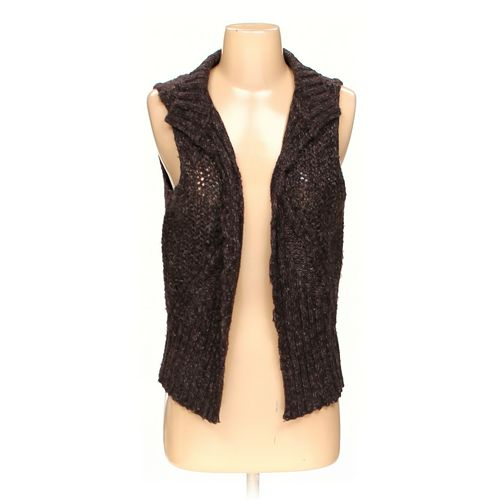 J. Jill Vest in size XS at up to 95% Off - Swap.com