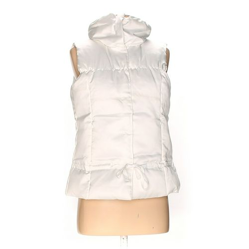 Joe Fresh Vest in size S at up to 95% Off - Swap.com