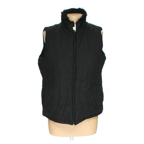 Keren Hart Vest in size L at up to 95% Off - Swap.com