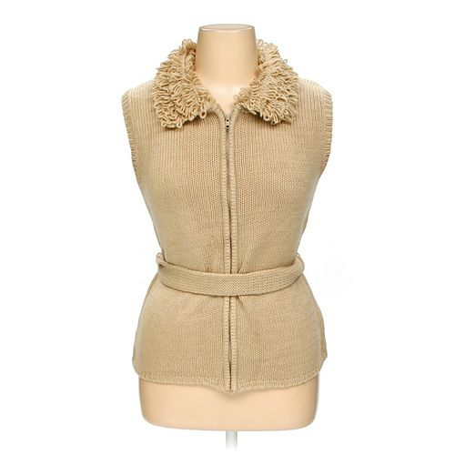 Kim Rogers Vest in size XL at up to 95% Off - Swap.com