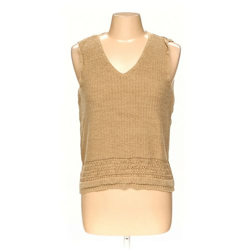 Liz Claiborne Vest in size M at up to 95% Off - Swap.com
