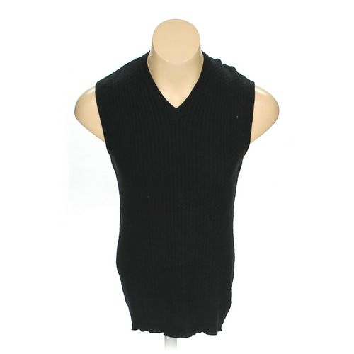 Louis Roth Vest in size L at up to 95% Off - Swap.com