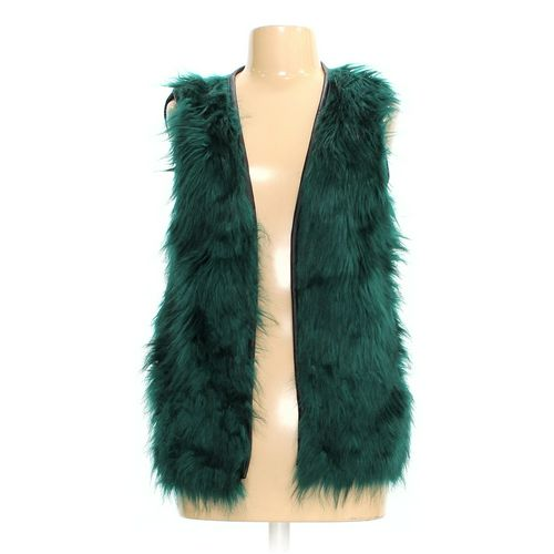 Love on a Hanger Vest in size M at up to 95% Off - Swap.com