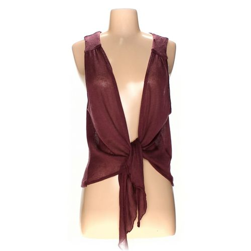 Majestic Legon Vest in size M at up to 95% Off - Swap.com