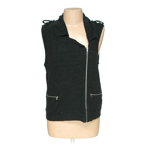 Massimo Vest in size L at up to 95% Off - Swap.com