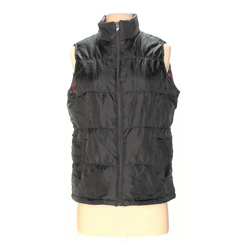 Merona Vest in size S at up to 95% Off - Swap.com
