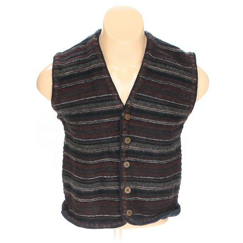 New Rivergo Vest in size L at up to 95% Off - Swap.com