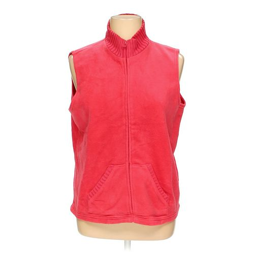 NORTHERN REFLECTIONS Vest in size XL at up to 95% Off - Swap.com