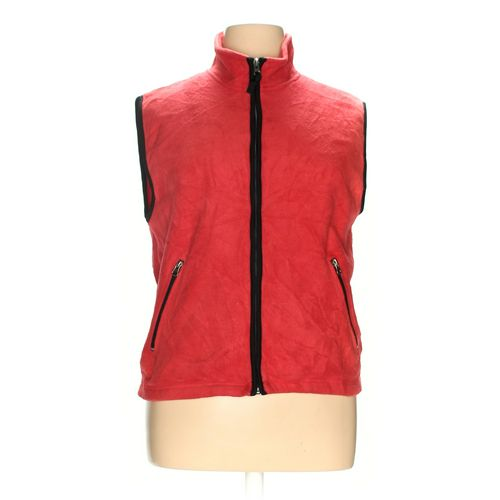Northwest Blue Vest in size XL at up to 95% Off - Swap.com