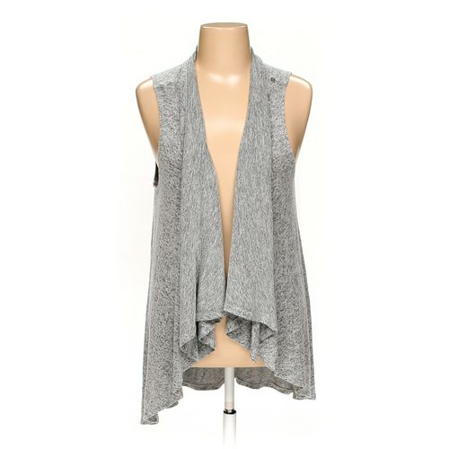 Olivia Sky Vest in size XL at up to 95% Off - Swap.com