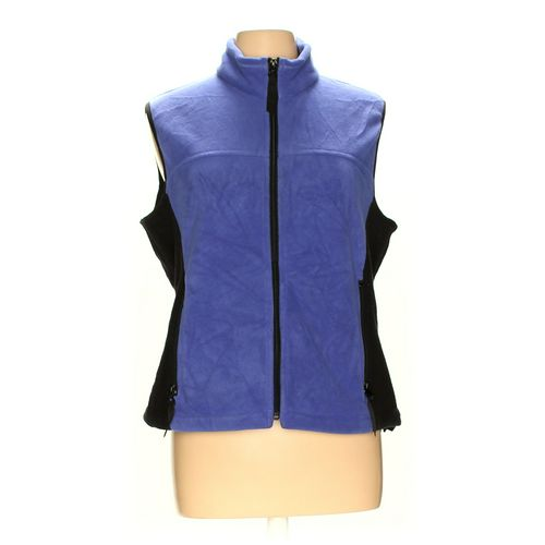 Pacific Trail Vest in size M at up to 95% Off - Swap.com