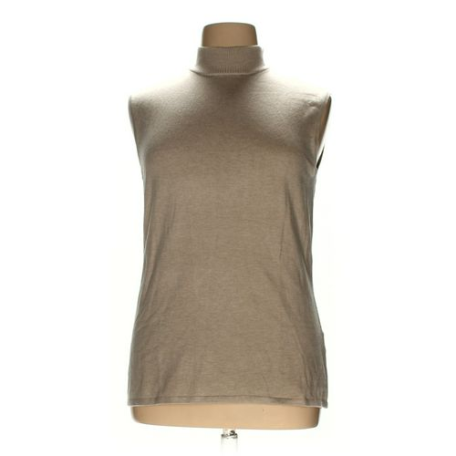 Vest in size 14 at up to 95% Off - Swap.com