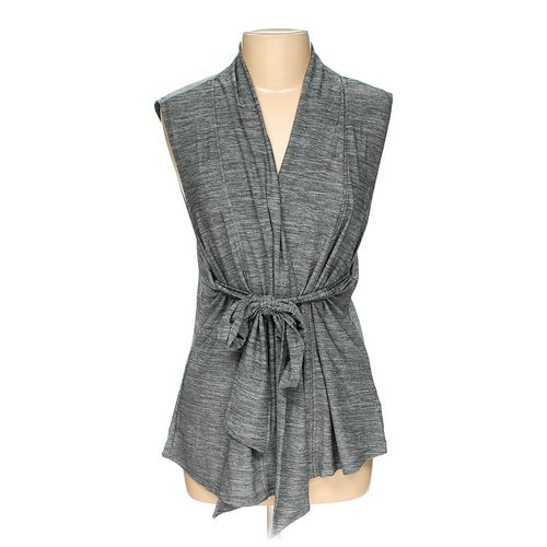 Vest in size XL at up to 95% Off - Swap.com