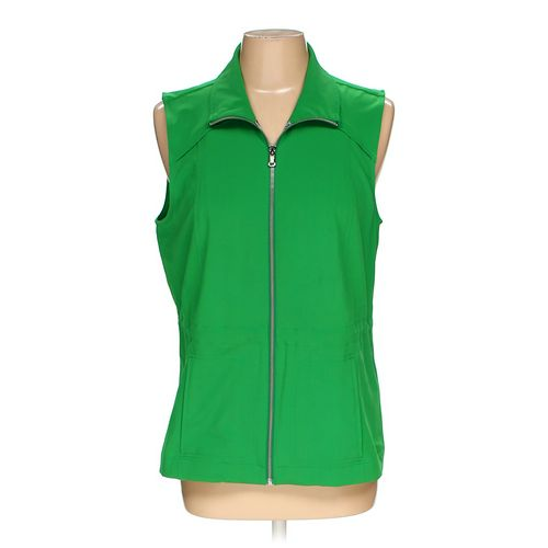 Rafael Sportswear Vest in size 8 at up to 95% Off - Swap.com