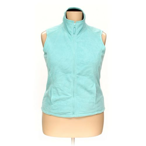 Vest in size L at up to 95% Off - Swap.com