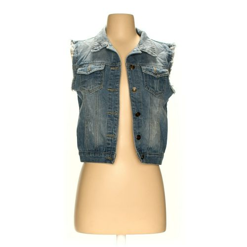 Vest in size M at up to 95% Off - Swap.com
