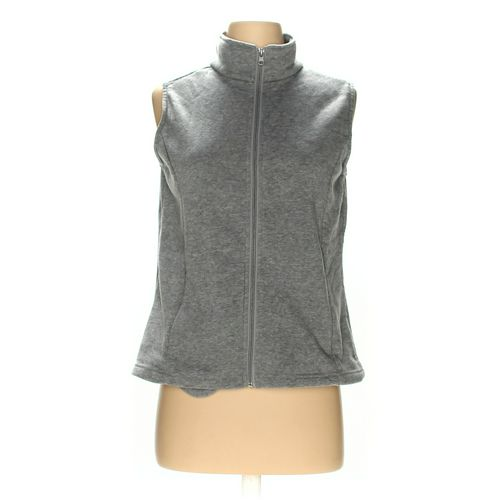 Vest in size S at up to 95% Off - Swap.com