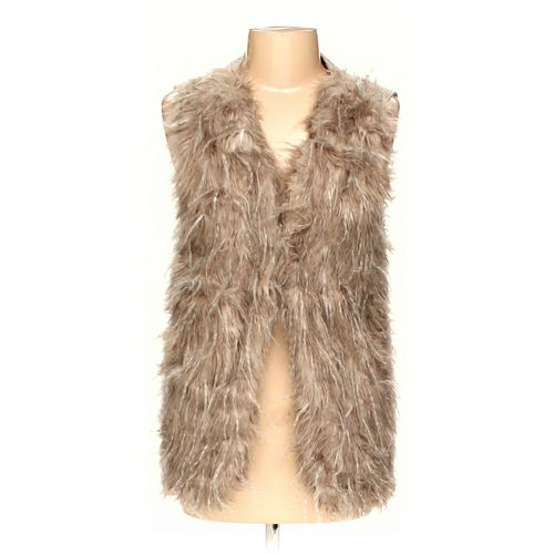 Sebby Collection Vest in size L at up to 95% Off - Swap.com