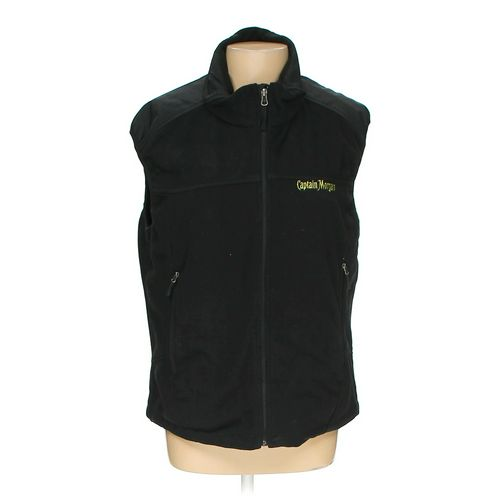 Tangerine Active Vest in size L at up to 95% Off - Swap.com
