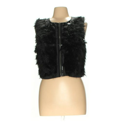 Te Amo Vest in size M at up to 95% Off - Swap.com