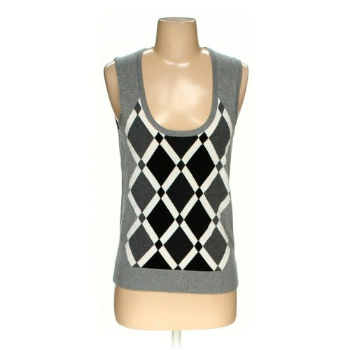 The Limited Vest in size M at up to 95% Off - Swap.com