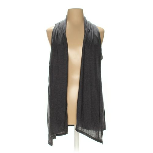 Ultra Flirt Vest in size 2X at up to 95% Off - Swap.com