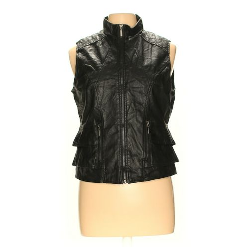 Yoki Vest in size L at up to 95% Off - Swap.com