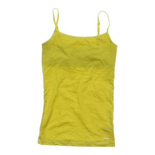 Aéropostale Vibrant Cami in size JR 3 at up to 95% Off - Swap.com