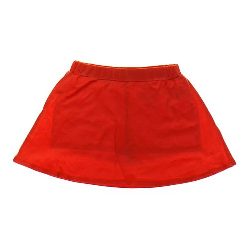 Faded Glory Vibrant Skort in size 5/5T at up to 95% Off - Swap.com