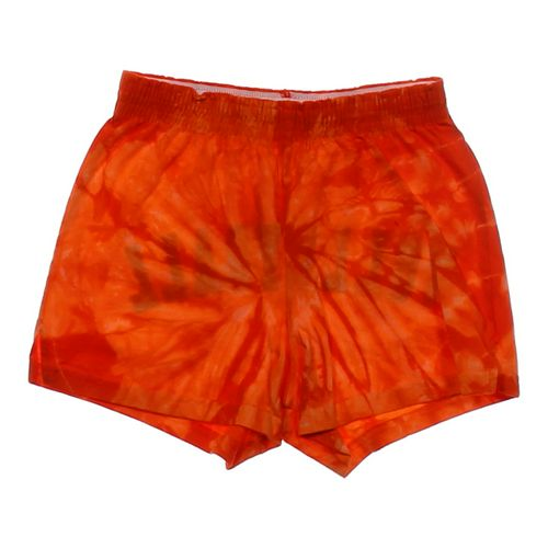 Soffe Volleyball Shorts in size JR 1 at up to 95% Off - Swap.com
