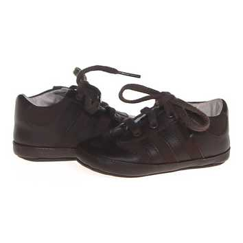 Walking Shoes for Sale on Swap.com