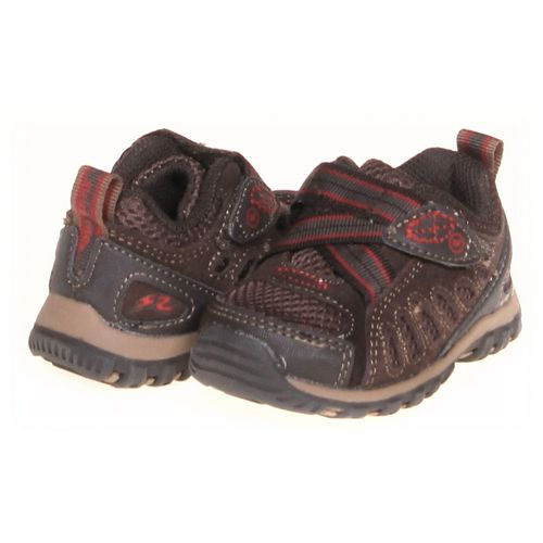 Stride Rite Walking Shoes in size 4 Infant at up to 95% Off - Swap.com