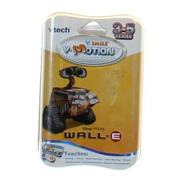 Wall-E Active Learning System for Sale on Swap.com