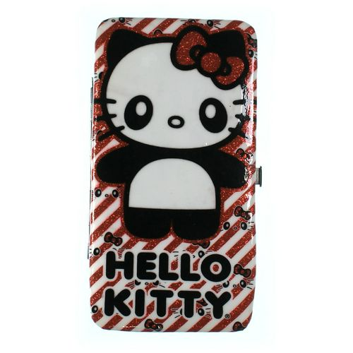 Hello Kitty Wallet at up to 95% Off - Swap.com