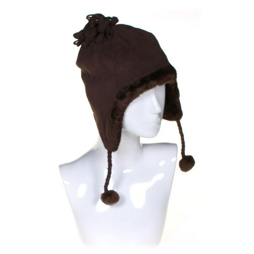 Warm Hat in size One Size at up to 95% Off - Swap.com