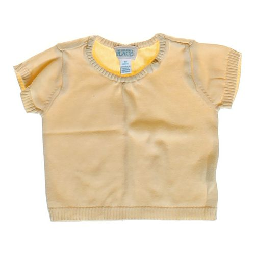 The Children's Place Warm Shirt in size 18 mo at up to 95% Off - Swap.com