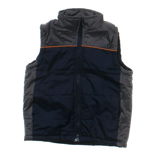 Cambridge Classics Warm Vest in size 10 at up to 95% Off - Swap.com