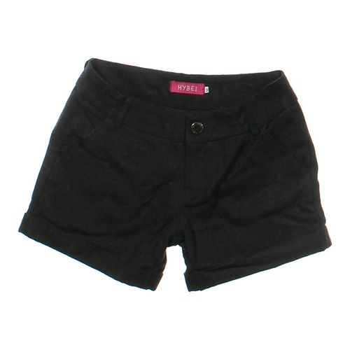 Hybei Warm Weather Shorts in size JR 7 at up to 95% Off - Swap.com