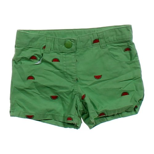 Crazy 8 Watermelon Shorts in size 24 mo at up to 95% Off - Swap.com