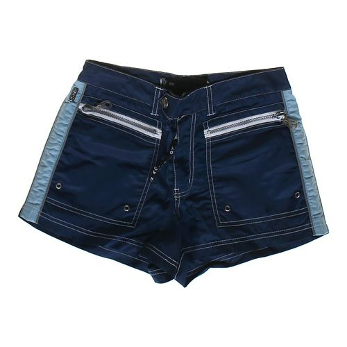 know who you are Waterproof Shorts in size JR 1 at up to 95% Off - Swap.com