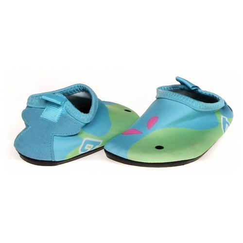 Cituo Watersports Shoes in size 1 Infant at up to 95% Off - Swap.com