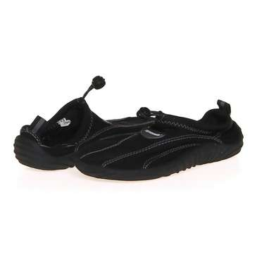 Watersports Shoes for Sale on Swap.com
