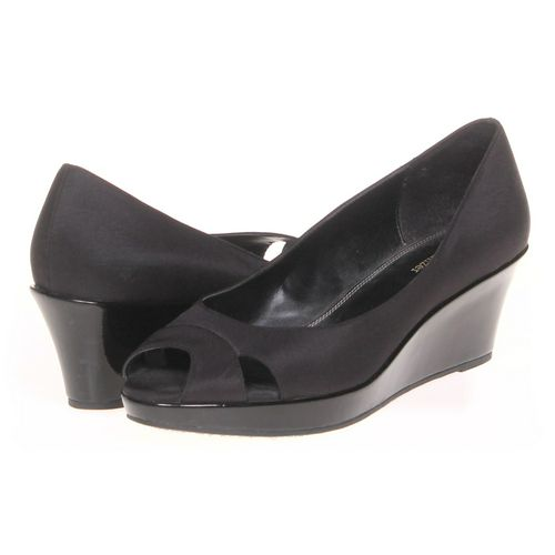 Naturalizer Wedges in size 11 Women's at up to 95% Off - Swap.com