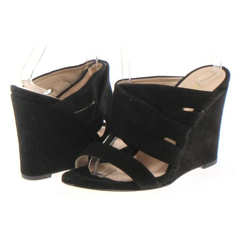 Miss Albright Wedges in size 8 Women's at up to 95% Off - Swap.com