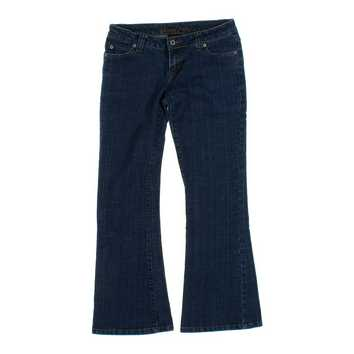 Wet Seal Jeans for Sale on Swap.com