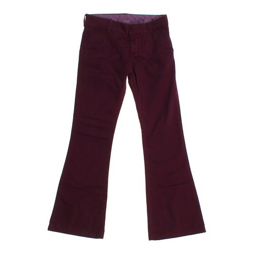 Juicy Couture Wide Leg Pants in size 2 at up to 95% Off - Swap.com